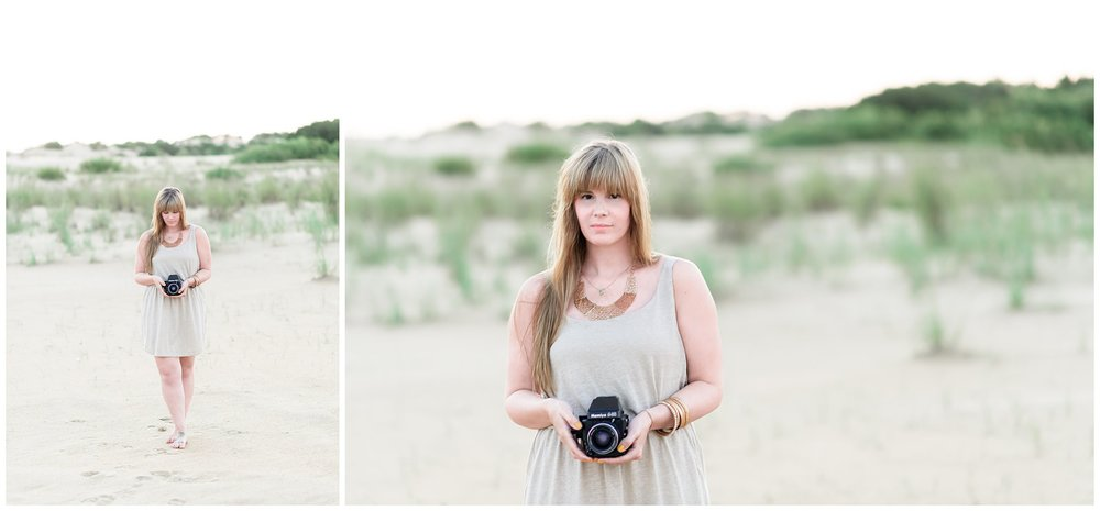 Stephanie-Kopf-Photography_Outer-Banks-Photographer-7.jpg