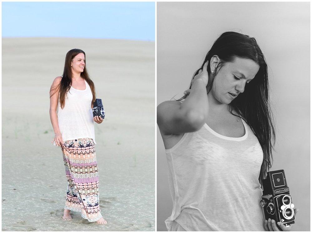 Stephanie-Kopf-Photography_Outer-Banks-Photographer-28.jpg