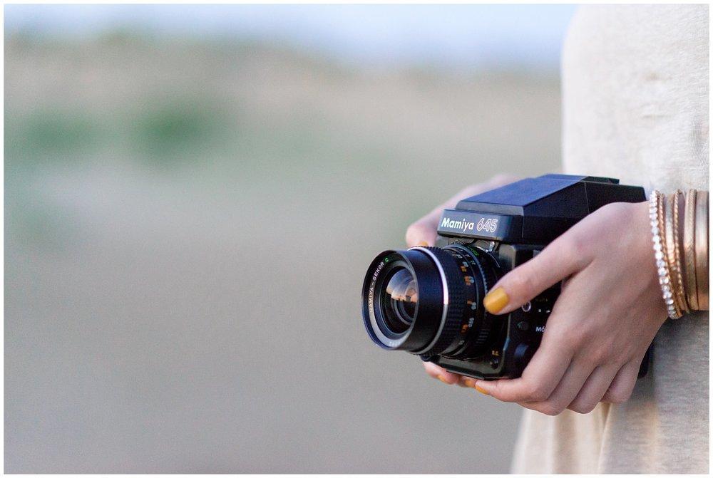 Stephanie-Kopf-Photography_Outer-Banks-Photographer-31.jpg