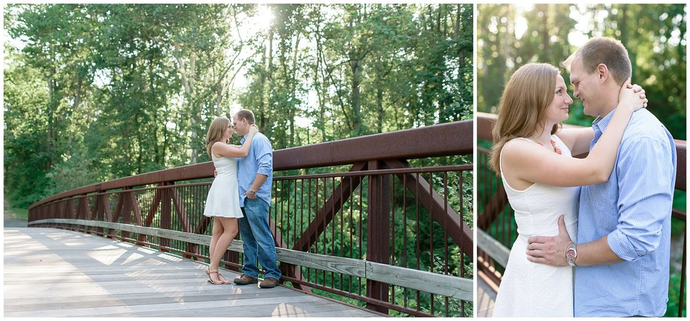 Ally and Chris_Engagement_Stephanie Kopf Photography-12.jpg