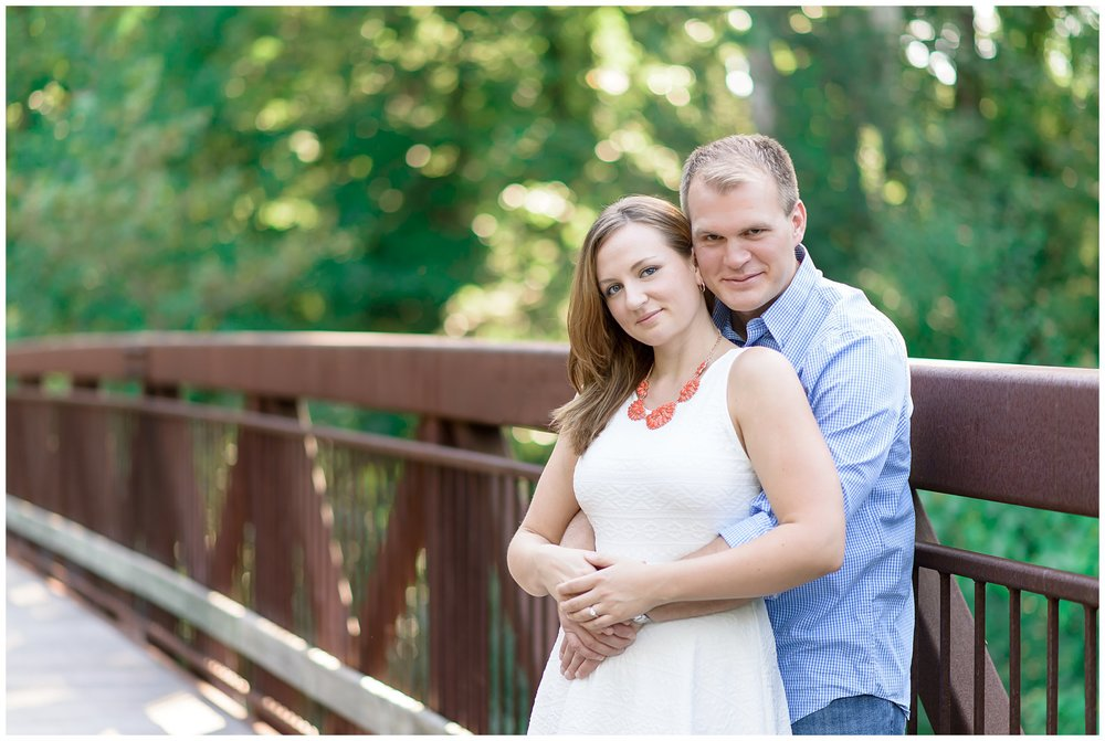 Ally and Chris_Engagement_Stephanie Kopf Photography-18.jpg