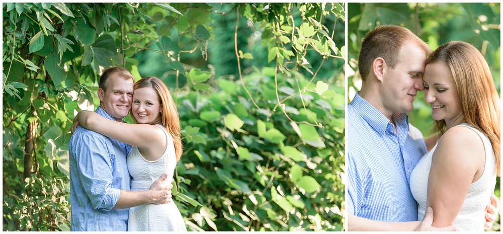 Ally and Chris_Engagement_Stephanie Kopf Photography-39.jpg