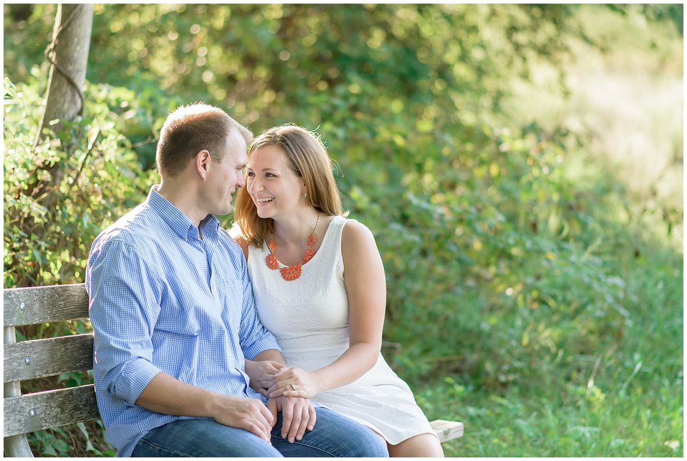 Ally and Chris_Engagement_Stephanie Kopf Photography-35.jpg