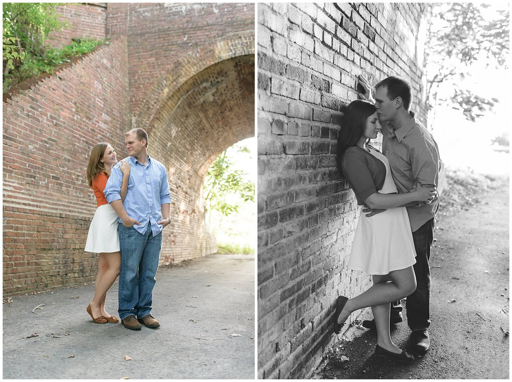 Ally and Chris_Engagement_Stephanie Kopf Photography-55.jpg