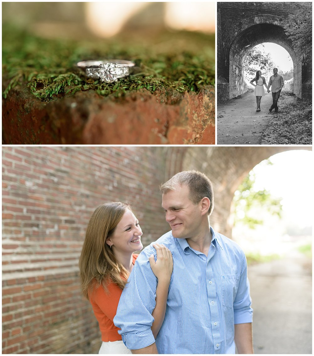 Ally and Chris_Engagement_Stephanie Kopf Photography-45.jpg