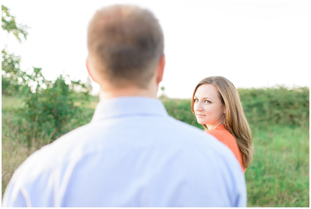 Ally and Chris_Engagement_Stephanie Kopf Photography-69.jpg