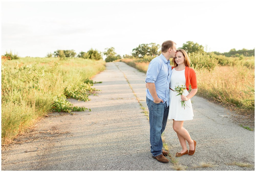 Ally and Chris_Engagement_Stephanie Kopf Photography-71.jpg