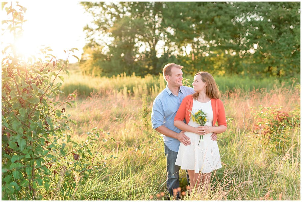 Ally and Chris_Engagement_Stephanie Kopf Photography-78.jpg