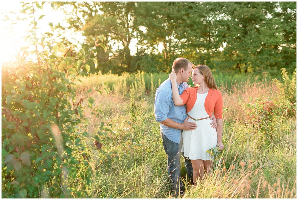 Ally and Chris_Engagement_Stephanie Kopf Photography-79.jpg