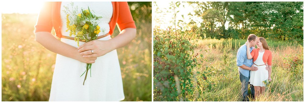 Ally and Chris_Engagement_Stephanie Kopf Photography-77.jpg