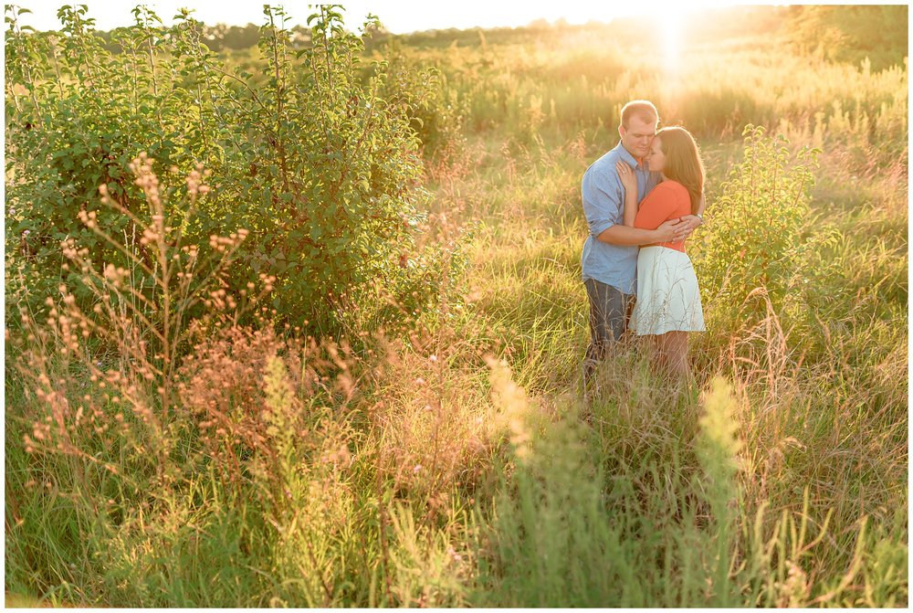 Ally and Chris_Engagement_Stephanie Kopf Photography-88.jpg