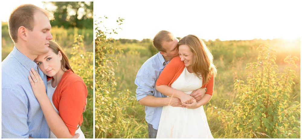 Ally and Chris_Engagement_Stephanie Kopf Photography-94.jpg