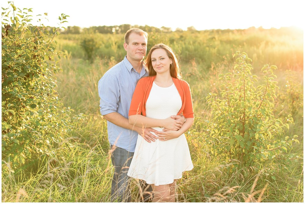 Ally and Chris_Engagement_Stephanie Kopf Photography-96.jpg