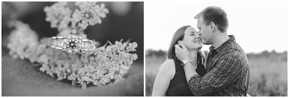 Ally and Chris_Engagement_Stephanie Kopf Photography-109.jpg