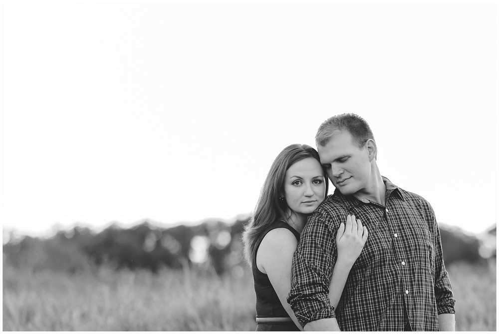 Ally and Chris_Engagement_Stephanie Kopf Photography-116.jpg