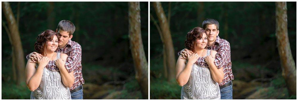 northern virginia | Charleston SC engagement photographer | Stephanie Kopf Photography