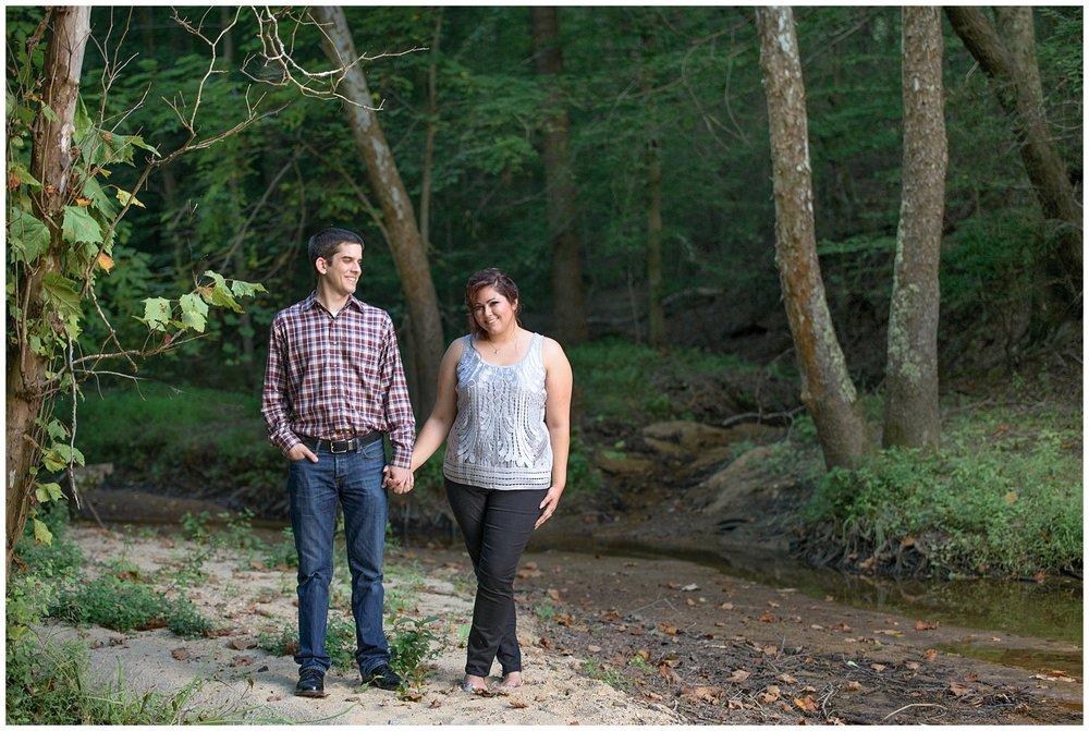 Karina and Jeff| Engagement Photographer | Stephanie Kopf Photography_-63.jpg