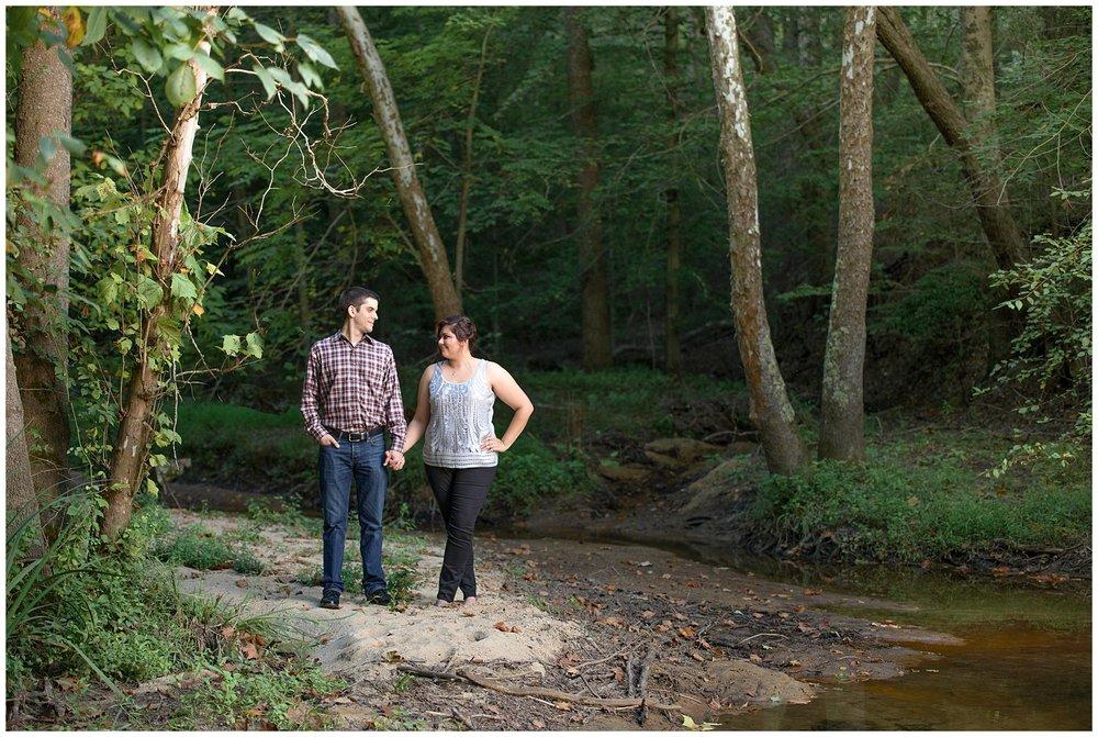Karina and Jeff| Engagement Photographer | Stephanie Kopf Photography_-60.jpg