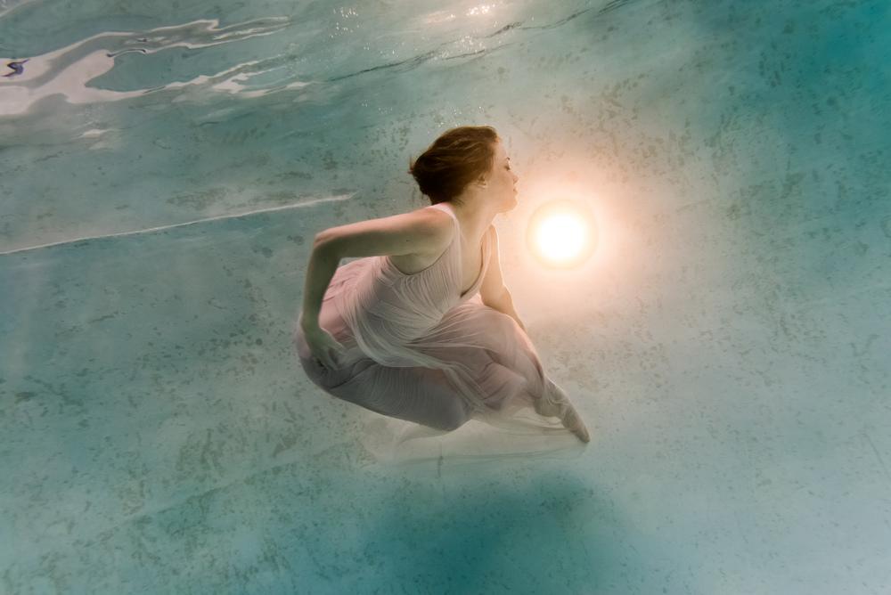 Stephanie kopf Photography Underwater photographer.jpg