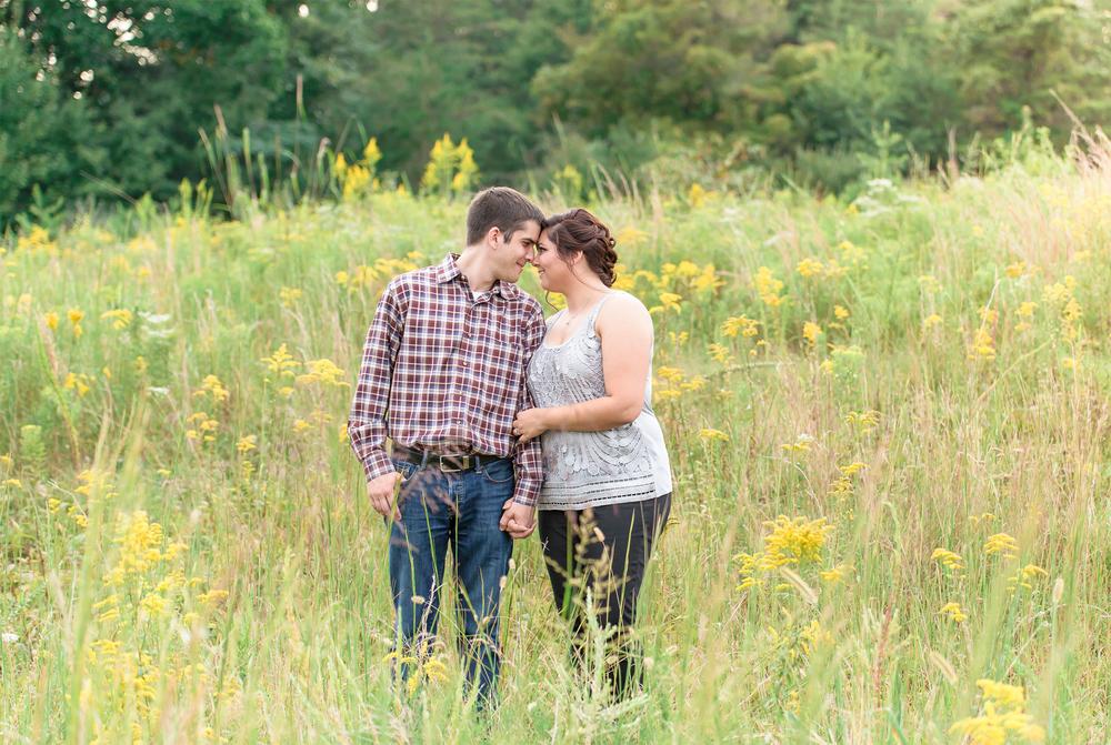 Karina and Jeff| Engagement Photographer | Stephanie Kopf Photography_-50 copy.jpg