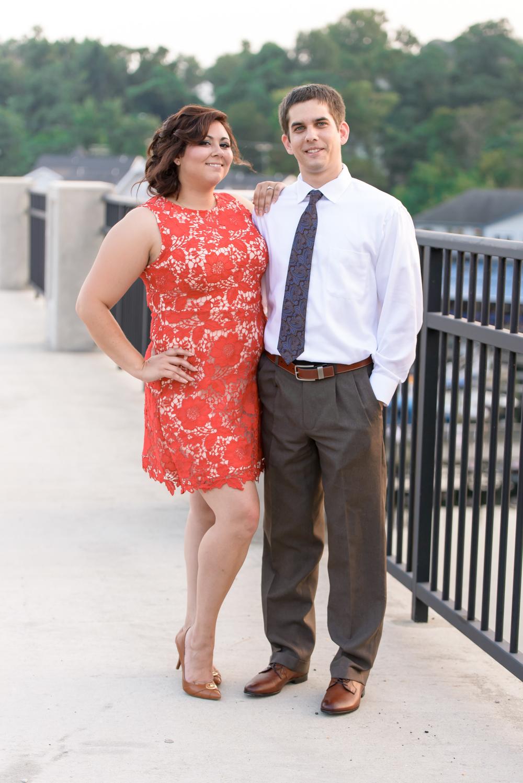 Karina and Jeff_Engagement-80.jpg