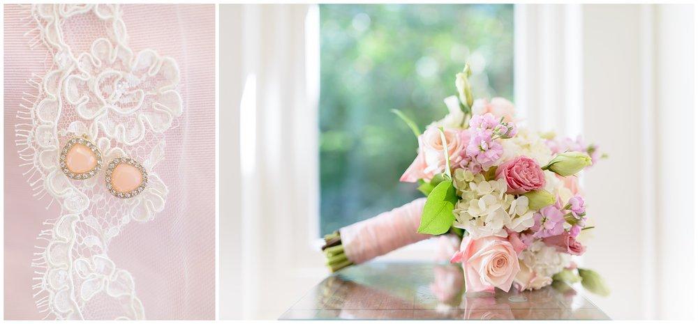 Della and Andrew Wedding Photos_Hendry House Arlington Virginia_Stephanie Kopf Photography_Northern Virginia Wedding Photography-16.jpg