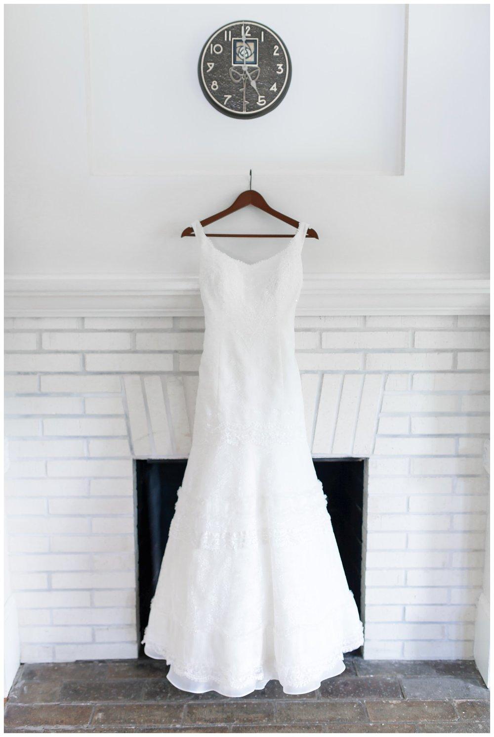 Della and Andrew Wedding Photos_Hendry House Arlington Virginia_Stephanie Kopf Photography_Northern Virginia Wedding Photography-26.jpg