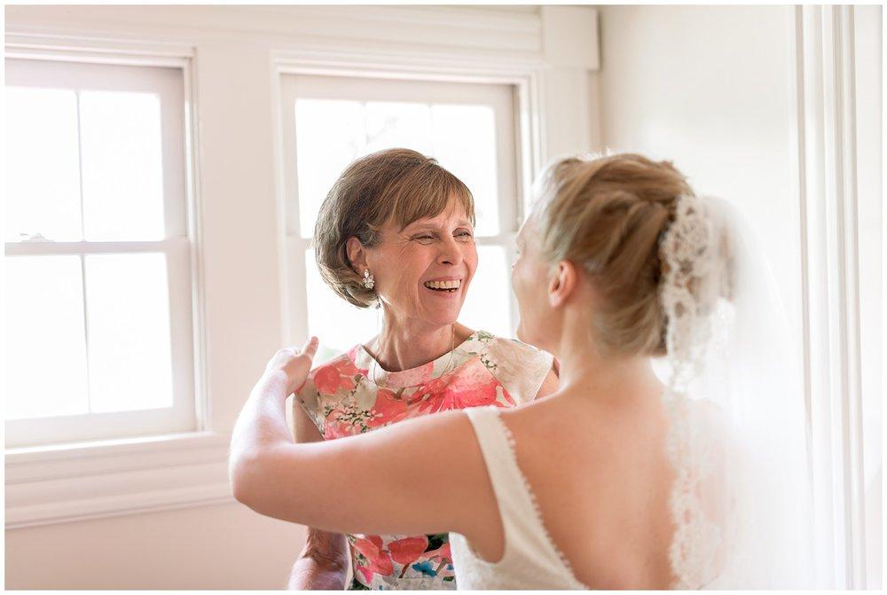 Della and Andrew Wedding Photos_Hendry House Arlington Virginia_Stephanie Kopf Photography_Northern Virginia Wedding Photography-32.jpg