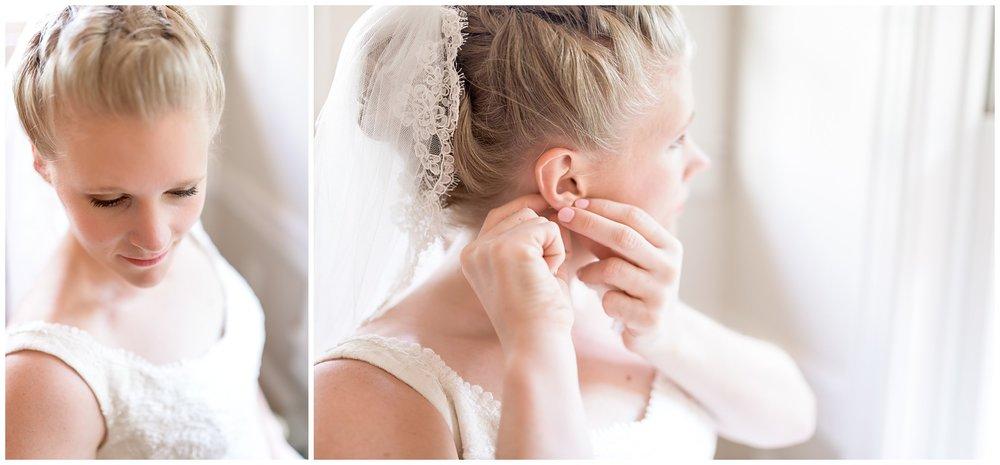 Della and Andrew Wedding Photos_Hendry House Arlington Virginia_Stephanie Kopf Photography_Northern Virginia Wedding Photography-34.jpg