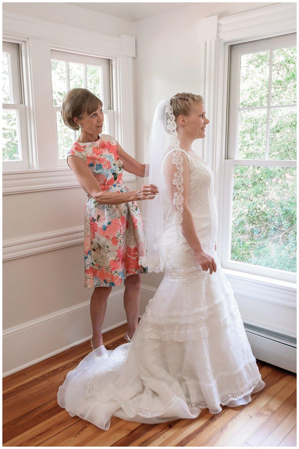 Della and Andrew Wedding Photos_Hendry House Arlington Virginia_Stephanie Kopf Photography_Northern Virginia Wedding Photography-42.jpg