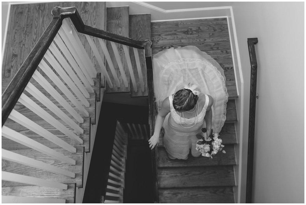 Della and Andrew Wedding Photos_Hendry House Arlington Virginia_Stephanie Kopf Photography_Northern Virginia Wedding Photography-50.jpg