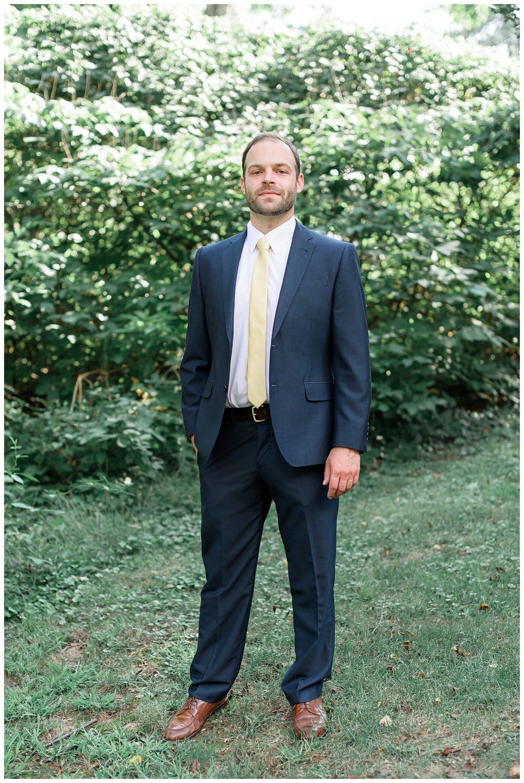 Della and Andrew Wedding Photos_Hendry House Arlington Virginia_Stephanie Kopf Photography_Northern Virginia Wedding Photography-56.jpg