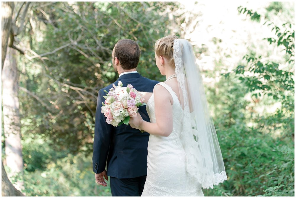 Della and Andrew Wedding Photos_Hendry House Arlington Virginia_Stephanie Kopf Photography_Northern Virginia Wedding Photography-62.jpg