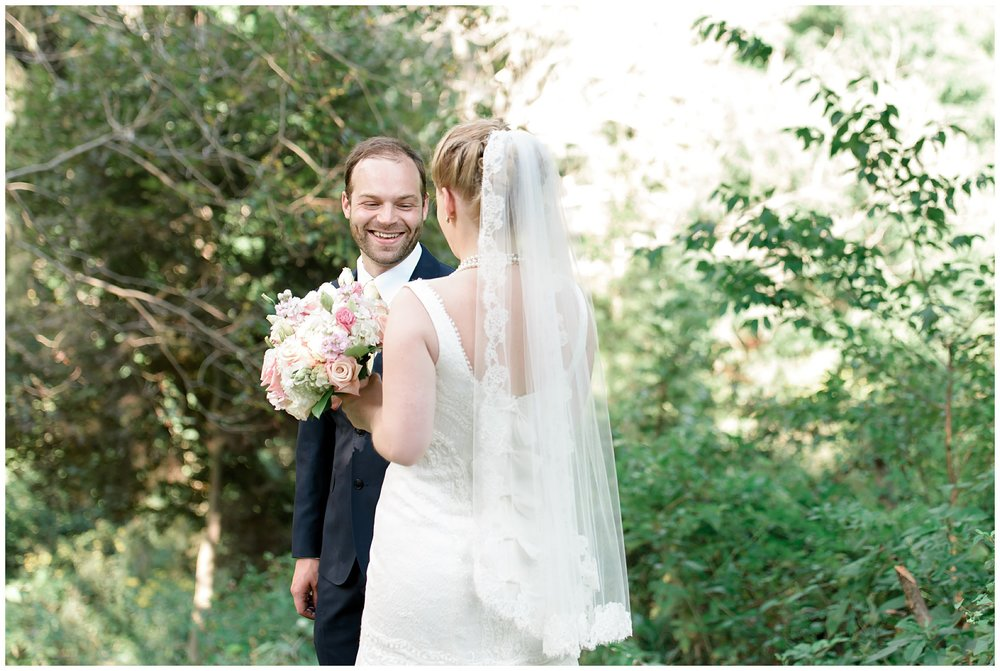 Della and Andrew Wedding Photos_Hendry House Arlington Virginia_Stephanie Kopf Photography_Northern Virginia Wedding Photography-63.jpg