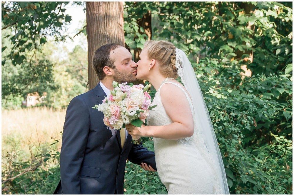 Della and Andrew Wedding Photos_Hendry House Arlington Virginia_Stephanie Kopf Photography_Northern Virginia Wedding Photography-66.jpg