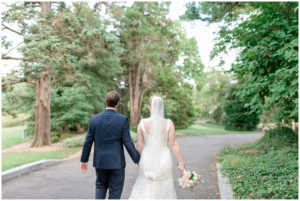 Della and Andrew Wedding Photos_Hendry House Arlington Virginia_Stephanie Kopf Photography_Northern Virginia Wedding Photography-68.jpg