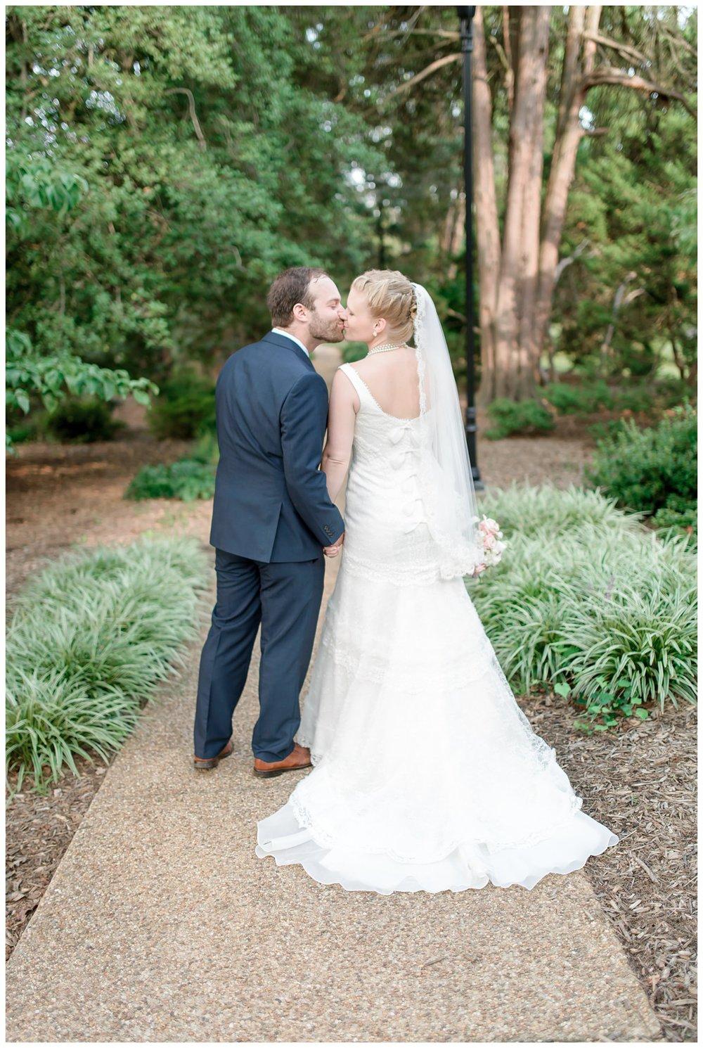 Della and Andrew Wedding Photos_Hendry House Arlington Virginia_Stephanie Kopf Photography_Northern Virginia Wedding Photography-69.jpg
