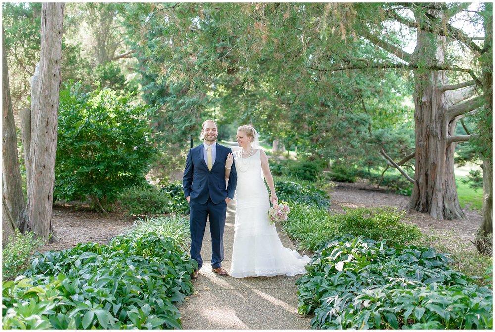 Della and Andrew Wedding Photos_Hendry House Arlington Virginia_Stephanie Kopf Photography_Northern Virginia Wedding Photography-72.jpg
