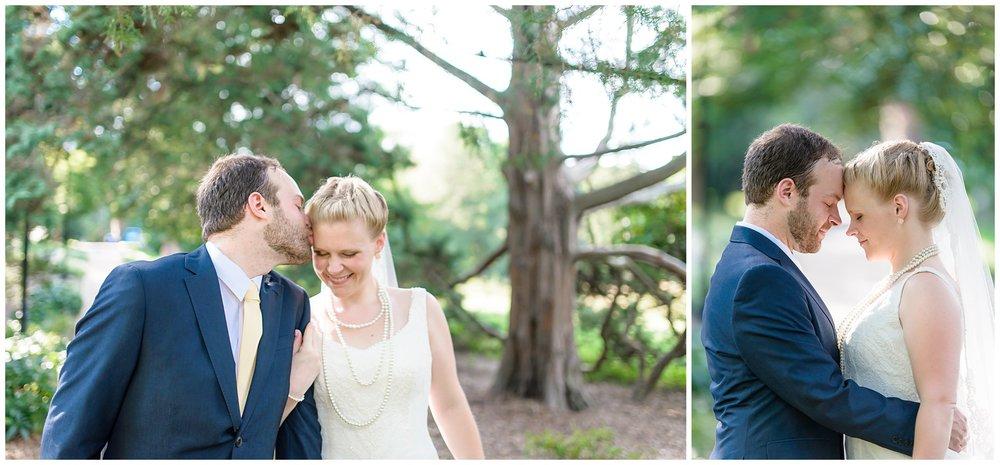 Della and Andrew Wedding Photos_Hendry House Arlington Virginia_Stephanie Kopf Photography_Northern Virginia Wedding Photography-76.jpg