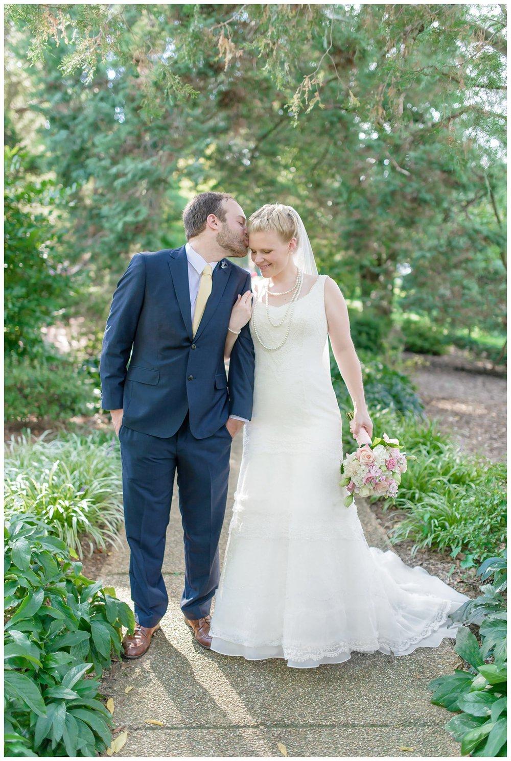 Della and Andrew Wedding Photos_Hendry House Arlington Virginia_Stephanie Kopf Photography_Northern Virginia Wedding Photography-75.jpg