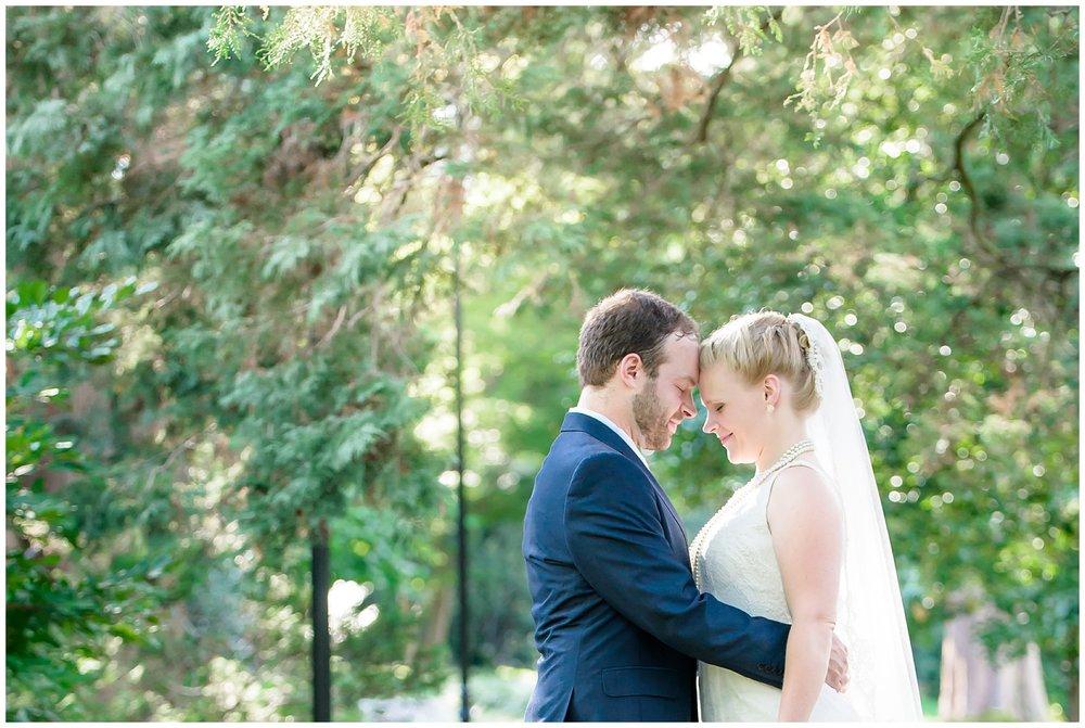 Della and Andrew Wedding Photos_Hendry House Arlington Virginia_Stephanie Kopf Photography_Northern Virginia Wedding Photography-79.jpg
