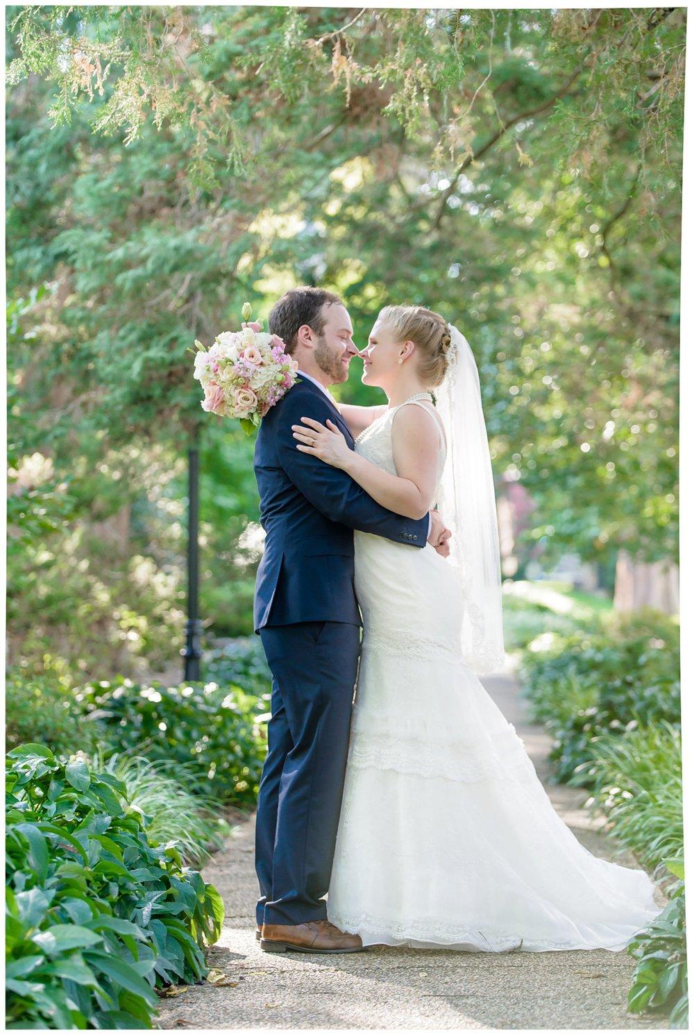 Della and Andrew Wedding Photos_Hendry House Arlington Virginia_Stephanie Kopf Photography_Northern Virginia Wedding Photography-80.jpg