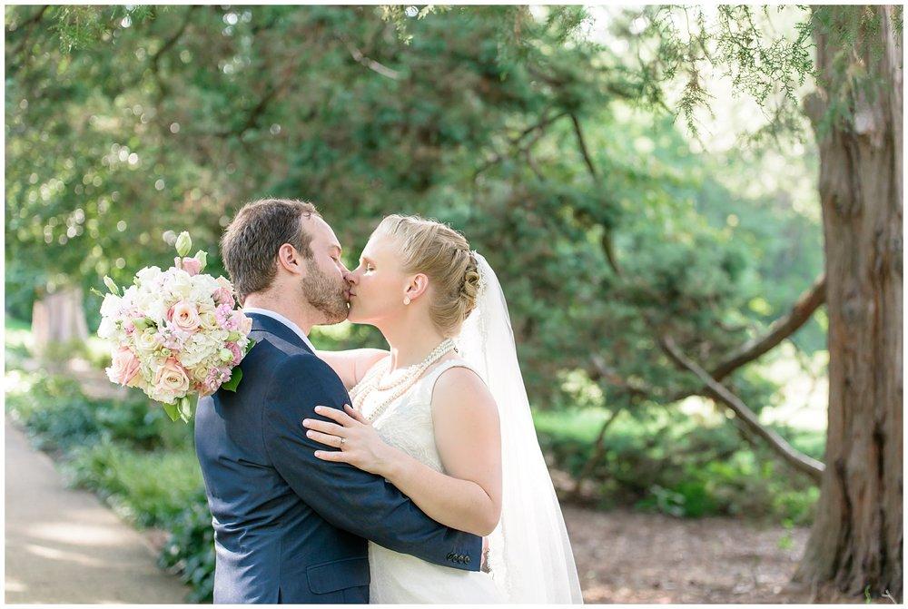 Della and Andrew Wedding Photos_Hendry House Arlington Virginia_Stephanie Kopf Photography_Northern Virginia Wedding Photography-84.jpg