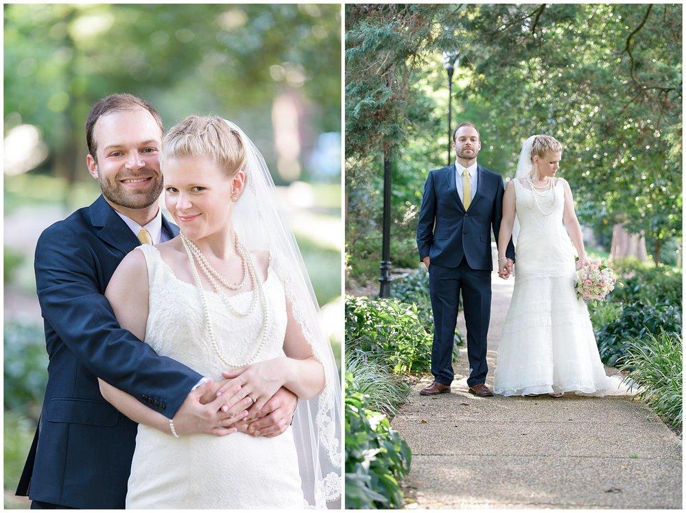 Della and Andrew Wedding Photos_Hendry House Arlington Virginia_Stephanie Kopf Photography_Northern Virginia Wedding Photography-88.jpg