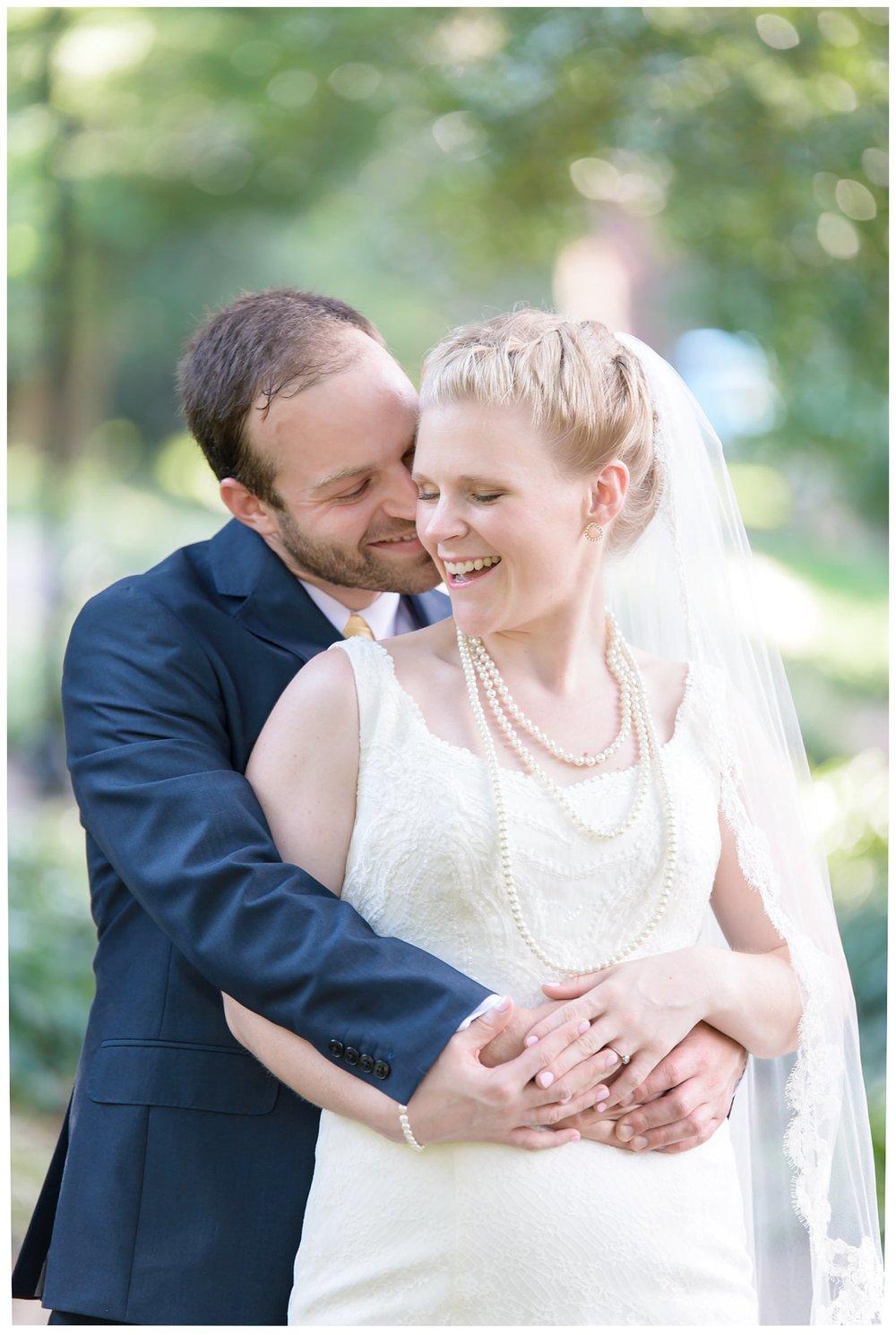 Della and Andrew Wedding Photos_Hendry House Arlington Virginia_Stephanie Kopf Photography_Northern Virginia Wedding Photography-89.jpg