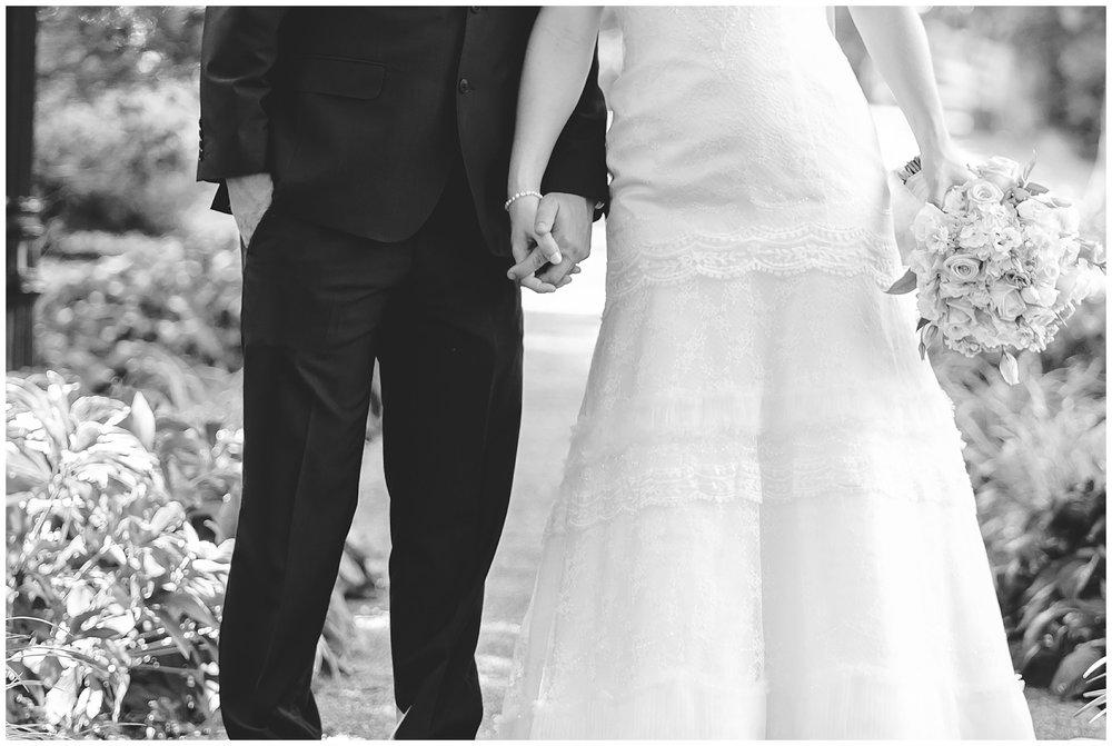 Della and Andrew Wedding Photos_Hendry House Arlington Virginia_Stephanie Kopf Photography_Northern Virginia Wedding Photography-93.jpg