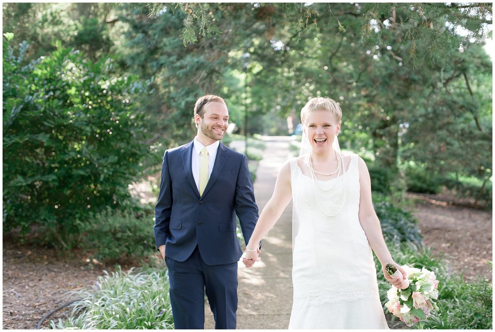Della and Andrew Wedding Photos_Hendry House Arlington Virginia_Stephanie Kopf Photography_Northern Virginia Wedding Photography-98.jpg