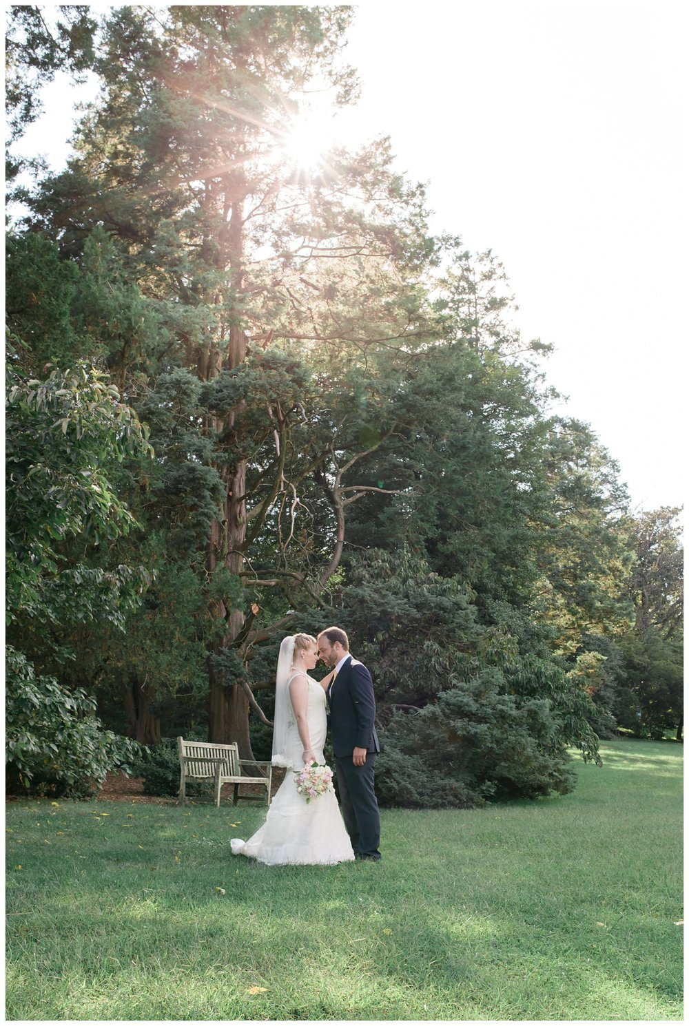 Della and Andrew Wedding Photos_Hendry House Arlington Virginia_Stephanie Kopf Photography_Northern Virginia Wedding Photography-102.jpg