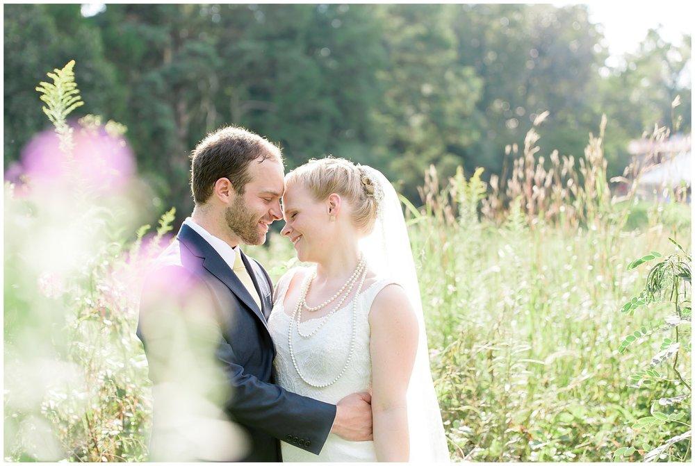 Della and Andrew Wedding Photos_Hendry House Arlington Virginia_Stephanie Kopf Photography_Northern Virginia Wedding Photography-106.jpg