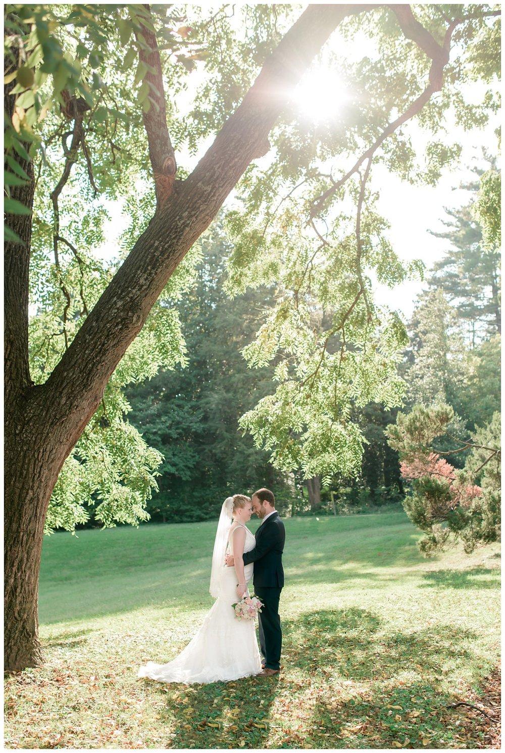 Della and Andrew Wedding Photos_Hendry House Arlington Virginia_Stephanie Kopf Photography_Northern Virginia Wedding Photography-112.jpg
